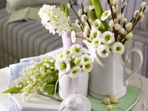 480795 ideias criativas para decoração de jardins 2 300x225 Decorar jardins: ideias diferentes, fotos