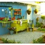 480795 ideias criativas para decoração de jardins1 300x198 150x150 Decorar jardins: ideias diferentes, fotos