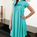 48080 vestido delicado 150x150 Moda Evangélica 2012   Fotos, Tendências