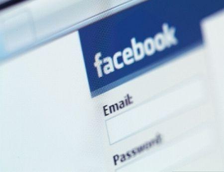 480875 senha do facebook como trocar 3 Senha do Facebook, como trocar