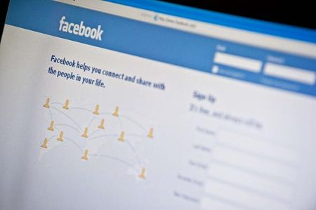 480875 senha do facebook como trocar Senha do Facebook, como trocar