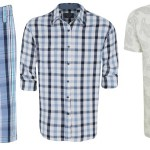 480934 A moda masculina vem com força total 150x150 Coleção Renner verão 2012 2013