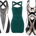 480934 Os vestidos da Just Be são bastante sensuais 150x150 Coleção Renner verão 2012 2013