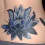 480951 Tatuagem de flor de lótus fotos 05 150x150 Tatuagem de flor de lótus: fotos