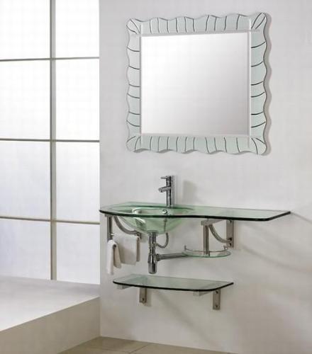 480966 Banheiro pequeno como organizar 2 Banheiro pequeno, como organizar