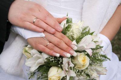 480977 Unhas decoradas para casamento passo a passo dicas8 Unhas decoradas para casamento, passo a passo: dicas