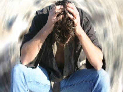 480993 É grande o número de transtornos mentais existentes. Distúrbios mentais mais comuns
