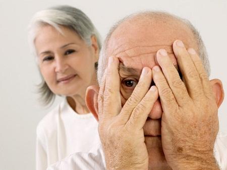 480993 A esquizofrenia é um dos tranatornos mentais mais comuns. Distúrbios mentais mais comuns