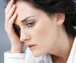 480993 Uma grande parte da população sofre com qualquer um dos transtornos mentais. Distúrbios mentais mais comuns
