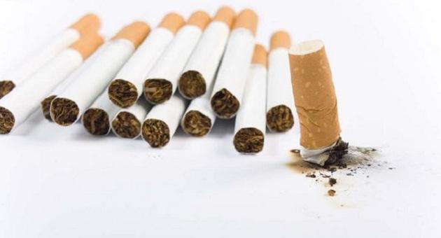 481048 cigarros 20110909 02 size 598 Como parar de fumar sem engordar: dicas