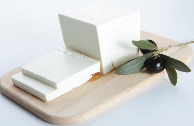 481075 344987 queijo branco TL Alimentos probióticos: Quais são