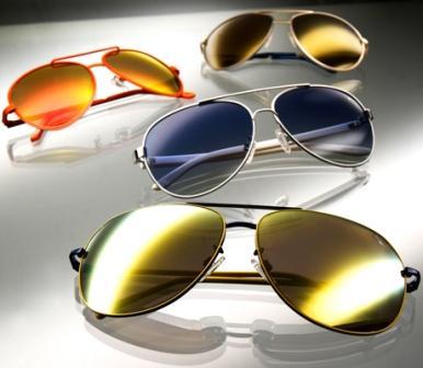 481091 óculos espelhado 2 Óculos espelhado: como usar
