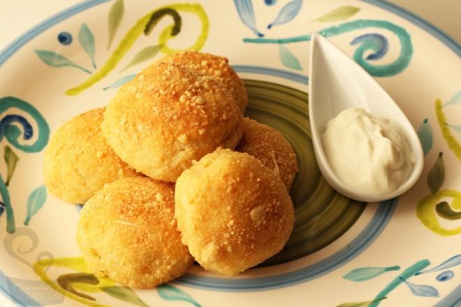 481093 pão queijo aipim 1 Pão de queijo de aipim