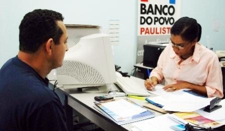 481095 banco do povo 3 Banco do Povo Paulista: agências, linhas de crédito