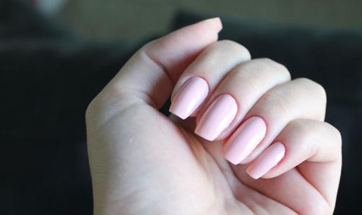 481228 Unhas border nails como fazer1 Unhas border nails: como fazer
