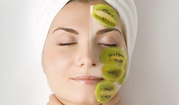 481230 Alimentos que fazem bem para a pele Alimentos que deixam a pele bonita