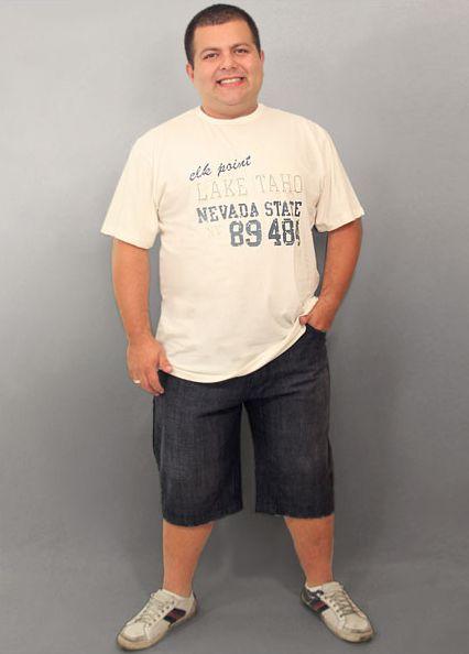 481233 Moda para homens gordinhos dicas2 Moda para homens gordinhos: dicas