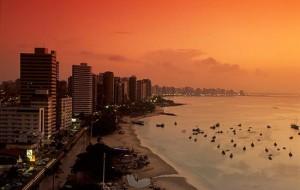 Pacotes viagens Fortaleza 2012-2013 CVC ofertas