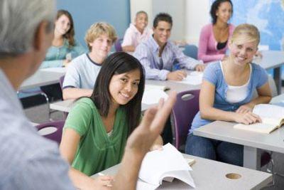 481348 cursos tecnicos gratuitos retec 2012 1 Cursos técnicos gratuitos RETEC 2012