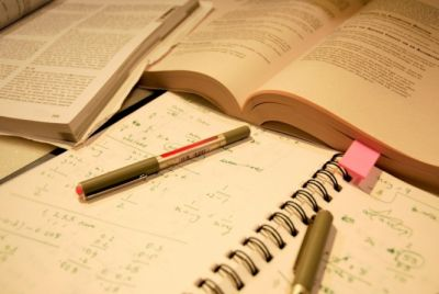 481348 cursos tecnicos gratuitos retec 2012 3 Cursos técnicos gratuitos RETEC 2012