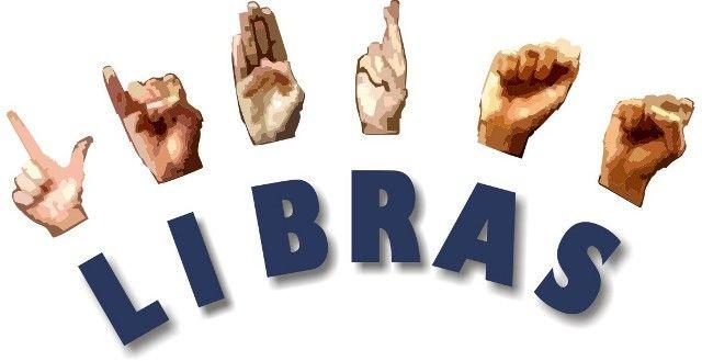 481401 Curso de Libras gratuito AL 2012 1 Curso de Libras gratuito AL 2012