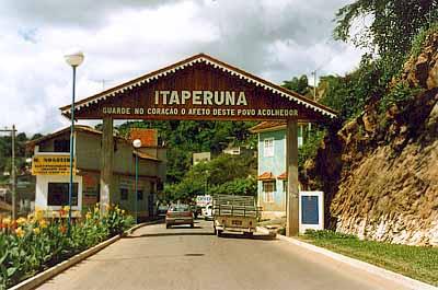 481469 concurso publico prefeitura de itaperuna 2012 Concurso público Prefeitura de Itaperuna 2012