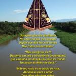 481504 Mensagens de Nossa Senhora para facebook 02 150x150 Mensagens de Nossa Senhora para Facebook