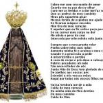 481504 Mensagens de Nossa Senhora para facebook 04 150x150 Mensagens de Nossa Senhora para Facebook