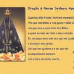 481504 Mensagens de Nossa Senhora para facebook 06 150x150 Mensagens de Nossa Senhora para Facebook