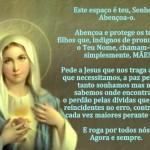 481504 Mensagens de Nossa Senhora para facebook 08 150x150 Mensagens de Nossa Senhora para Facebook