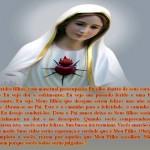 481504 Mensagens de Nossa Senhora para facebook 09 150x150 Mensagens de Nossa Senhora para Facebook