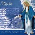 481504 Mensagens de Nossa Senhora para facebook 12 150x150 Mensagens de Nossa Senhora para Facebook