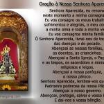 481504 Mensagens de Nossa Senhora para facebook 15 150x150 Mensagens de Nossa Senhora para Facebook