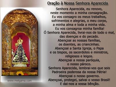 481504 Mensagens de Nossa Senhora para facebook 15 Mensagens de Nossa Senhora para Facebook