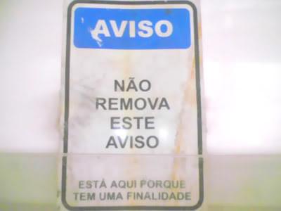 481513 Placas engra%C3%A7adas do Brasil fotos 03 Placas engraçadas do Brasil: fotos