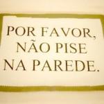 481513 Placas engraçadas do Brasil fotos 04 150x150 Placas engraçadas do Brasil: fotos