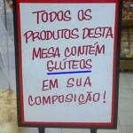 481513 Placas engraçadas do Brasil fotos 05 150x150 Placas engraçadas do Brasil: fotos