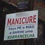 481513 Placas engraçadas do Brasil fotos 07 150x150 Placas engraçadas do Brasil: fotos