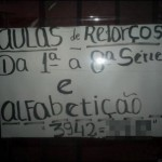 481513 Placas engraçadas do Brasil fotos 11 150x150 Placas engraçadas do Brasil: fotos