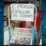 481513 Placas engraçadas do Brasil fotos 14 150x150 Placas engraçadas do Brasil: fotos