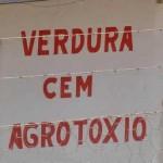 481513 Placas engraçadas do Brasil fotos 16 150x150 Placas engraçadas do Brasil: fotos