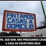 481513 Placas engraçadas do Brasil fotos 18 150x150 Placas engraçadas do Brasil: fotos
