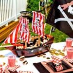 481564 Decoração de festa infantil tema pirata 4 150x150 Decoração de festa infantil, tema Pirata