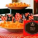 481564 Decoração de festa infantil tema pirata 5 150x150 Decoração de festa infantil, tema Pirata