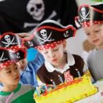 481564 Decoração de festa infantil tema pirata 6 150x150 Decoração de festa infantil, tema Pirata