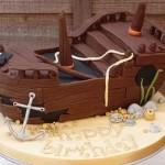 481564 Decoração de festa infantil tema pirata 7 150x150 Decoração de festa infantil, tema Pirata