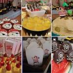 481564 Decoração de festa infantil tema pirata 8 150x150 Decoração de festa infantil, tema Pirata