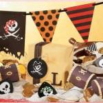 481564 Decoração de festa infantil tema pirata 9 150x150 Decoração de festa infantil, tema Pirata