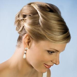 481711 Penteados para cabelos médios dicas.2 Penteados para cabelos médios, dicas