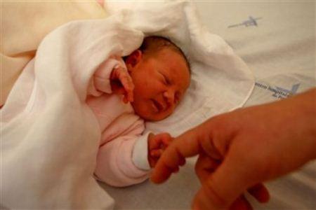 481722 Dicas para tirar fotos de bebês.5 Dicas para tirar fotos de bebês